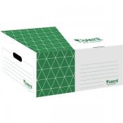 Container p/u arhivare Axent 36x26x56 cm