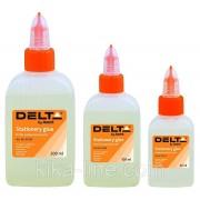 Clei lichid cu dozator Delta 200 ml