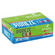 Pioneze color 100/cut Ecada