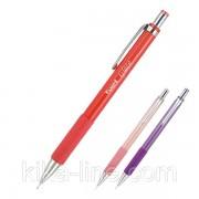 Creion mecanic Axent Glaze 0.5 mm