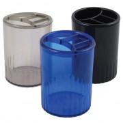 Pahar cilindric din plastic Delta 4 desp.
