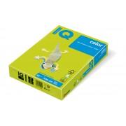 Hîrtie colorata pentru imprimanta A4/80gr/m2,NEON 500 coli