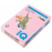 Hîrtie colorata pentru imprimanta A4/80gr/m2,500 coli