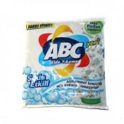 Detergent ABC manual 600gr
