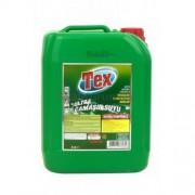 Soluție pentru WC Tex Ultra 5000 ml
