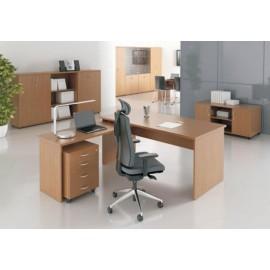 Mobila pentru birou (10)