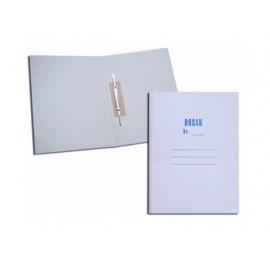Mape și dosare din carton