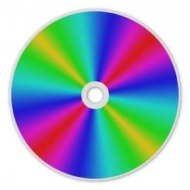 CD/DVD (7)