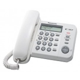 Telefoane și aparate Fax (9)