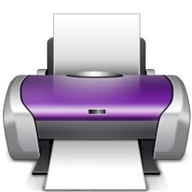 Imprimante (6)