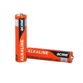 Acumulatori și baterii