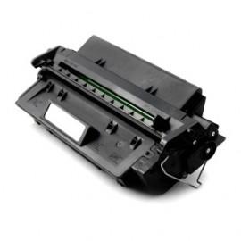 Consumabile pentru imprimante (2)