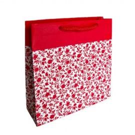 Pungi și cutii pentru cadouri