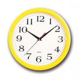 Ceasuri de perete (0)