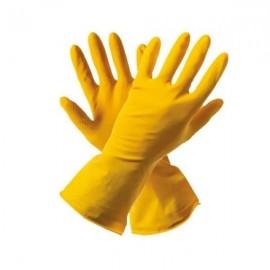 Lavete și mănuși