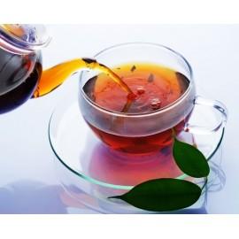 Ceai (6)
