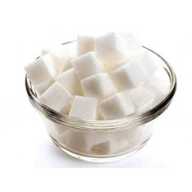 Zahăr (0)