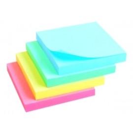 Hîrtie colorată pentru copiator (29)
