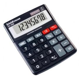 Calculatoare de masă