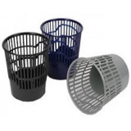 Urne pentru gunoi