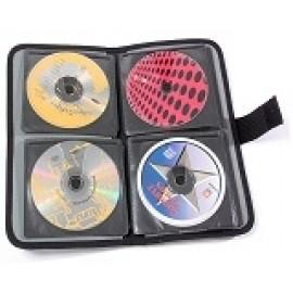 Mape pentru CD/DVD