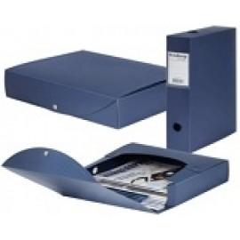 Boxuri și accesorii pentru arhivare