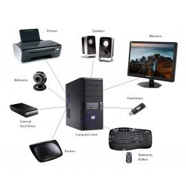 Accesorii pentru computere