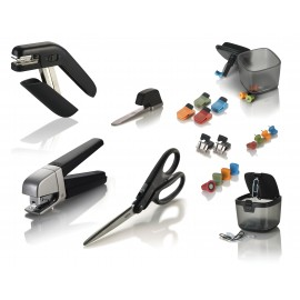 Instrumente pentru birou (142)