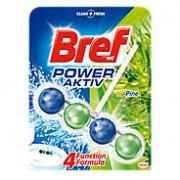 BREF POWER AKTIV OCEAN Duo 1*50g