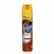 Spray p-u mobila Pronto 5 in 1 Classic, 250 ml