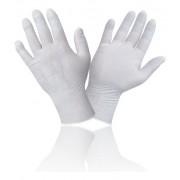 Mănuși din latex 100buc/cutie