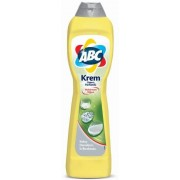 Solutie universala ABC Cream 500 ml