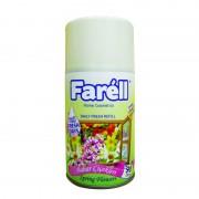 Deodorant automat rezerva 250ml Farell
