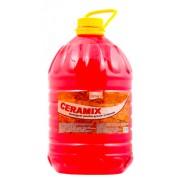 Solutie universala de curatat Ceramix, 5 litri