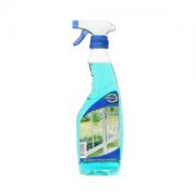 Soluție pentru geamuri Demo, 500 ml