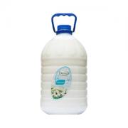 Sapun lichid Demo CREMA Lacramioara- 5 l  assorti