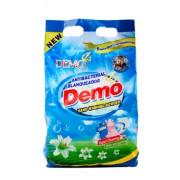 Detergent granulat demo, spălare manuală, 450gr