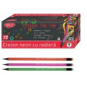 CREION HB CU RADIERA, NE-NE DACO CG201