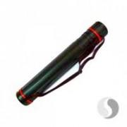 Tub-luneta p/u hirtie vatman 110cm x 8,5cm, plastic