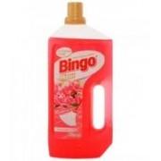 Detergent lichid universal Bingo Fresh, 1000 ml