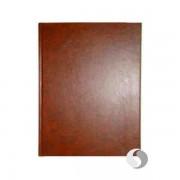 Carnet pentru telefoane A6, 80 pagini Comb Pol