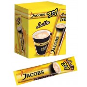 Cafea Jacobs Monarch Latte 3 in 1