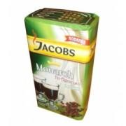 Cafea Jacobs Venetiana NATURALA MACINATA 250 GR