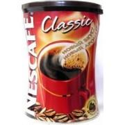 Cafea Nescafe Clasic 250 gr cut. metal