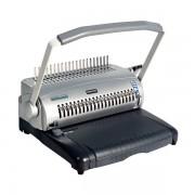 Mașină de legat (perfobinder) Wallner S-100 A4