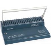 Mașină de legat (perfobinder) iBind A4, 8 file