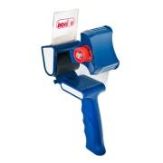 Dispenser pentru bandă adezivă 48-50 mm