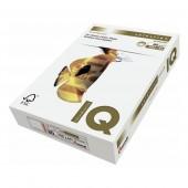 Hîrtie A4, 120 gr/mp p-u copiator IQ Selection 500 coli/top