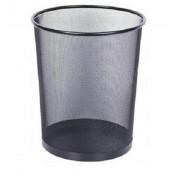 Urnă pentru oficiu din metal, diam. 23,5 cm