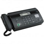 Fax Panasonic KX FT 982